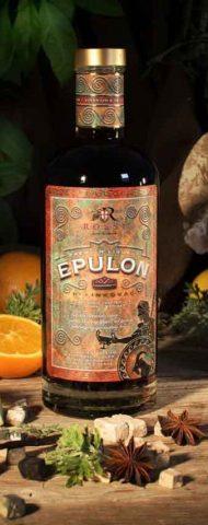 Epulon